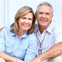 Family and Caregiver Benefits