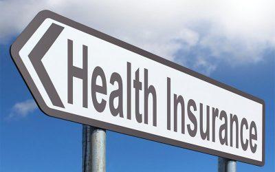 Medigap vs. Medicare Advantage – Which is Better?