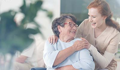 Family and Caregiver Benefits of Medical Alert Systems